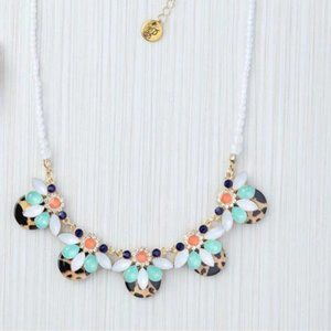 Plunder Jewelry Necklace